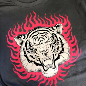 TigerShirtWeb